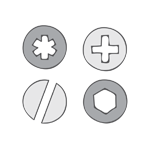 duck soup function icon